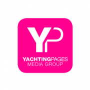 YACHTINGPAGE-LOGO