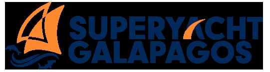 superyachtgalapagos-logo